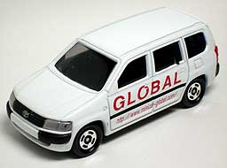 097 TOYOTA PROBOX GLOBAL 001-01