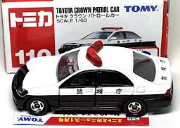 110 TOYOTA CROWN PC 001-02