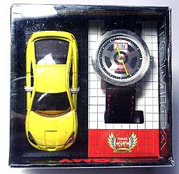 30th Anniversary Watch 001.JPG