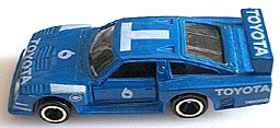 35 DOME TOYOTA CELICA TURBO 001-03.JPG