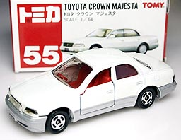55 TOYOTA CROWN MAJESTA 001-01.JPG
