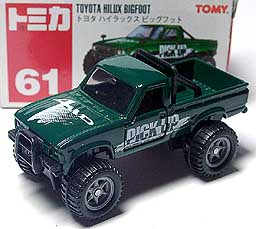 61 TOYOTA HILUX BIGFOOT 001-01.JPG