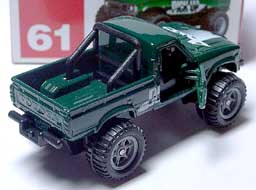 61 TOYOTA HILUX BIGFOOT 001-02.JPG