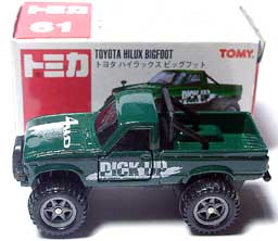 61 TOYOTA HILUX BIGFOOT 001-03.JPG