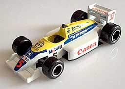 62 Williams HONDA FW11B 001-01.JPG