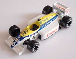 62 Williams HONDA FW11B 002-01.JPG