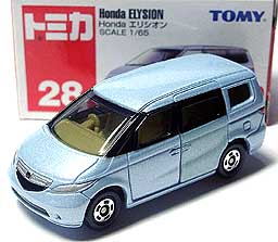 28 HONDA ELYSION 001-01