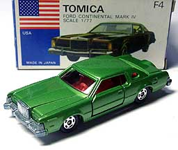 F4 FORD CONTINENTAL MARK4 002-01