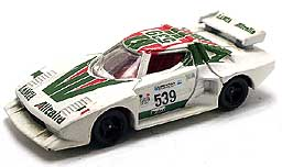 F66 LANCIA STRATOS TURBO 001-01