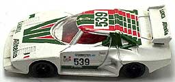 F66 LANCIA STRATOS TURBO 001-02