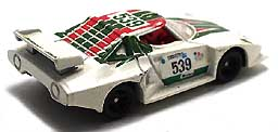 F66 LANCIA STRATOS TURBO 001-03