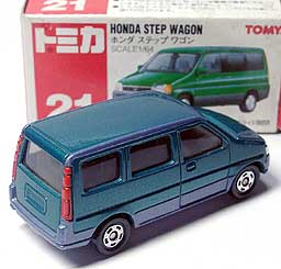 021 HONDA STEP WAGON 001-03