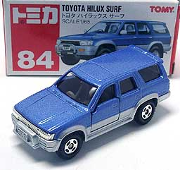 084 TOYOTA HILUX SURF 001-01