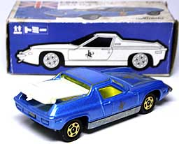 F49 LOTUS EUROPA SPECIAL 001-03