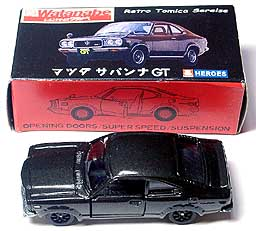 NH 80 MAZDA SAVANNA GT 001-03.JPG