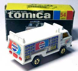 TOMICA 054 NISSAN CABALL ROUTE TRUCK 001-03.JPG