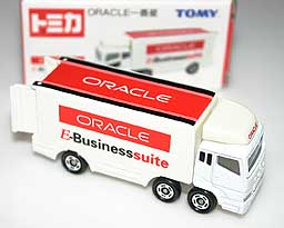 TOMICA ORACLE 1BANBOSI.JPG